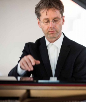 Johannes Tolle